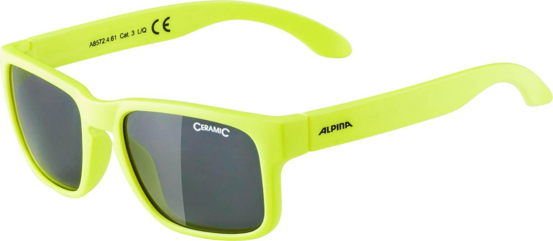 alpina-mitzo-sonnenbrille-farbe-461-neon-yellow-ceramic-scheibe-black-s3-, 14.90 EUR @ sportolino-de