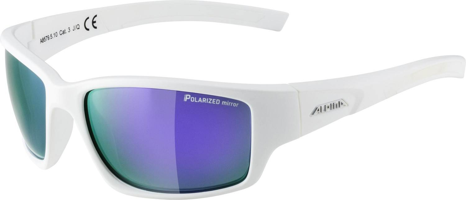 alpina-keekor-polarized-sportbrille-farbe-510-white-matt-scheibe-polarized-purple-mirror-s3-