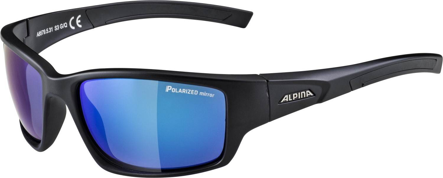 alpina-keekor-polarized-sportbrille-farbe-531-black-matt-scheibe-polarized-blue-mirror-s3-