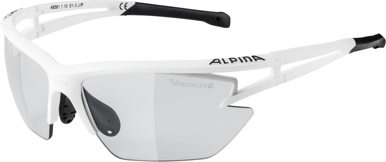 alpina-eye-5-hr-small-vl-sportbrille-farbe-110-white-matt-black-scheibe-varioflex-black-s1-3-