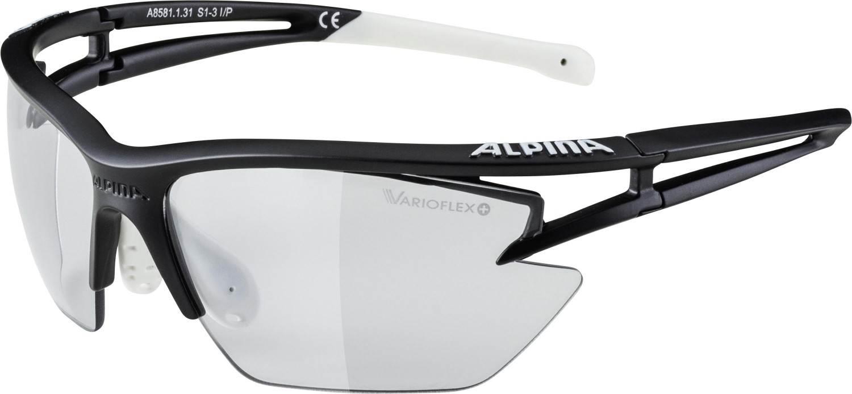 alpina-eye-5-hr-small-vl-sportbrille-farbe-131-black-matt-white-scheibe-varioflex-black-s1-3-