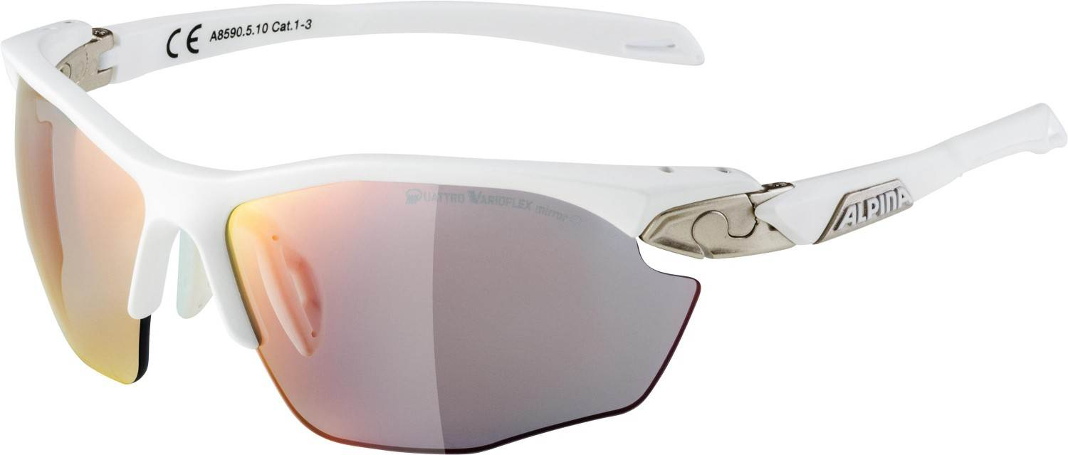 alpina-twist-five-hr-qvm-sportbrille-farbe-510-white-matt-silver-scheibe-quattrovarioflex-rainb