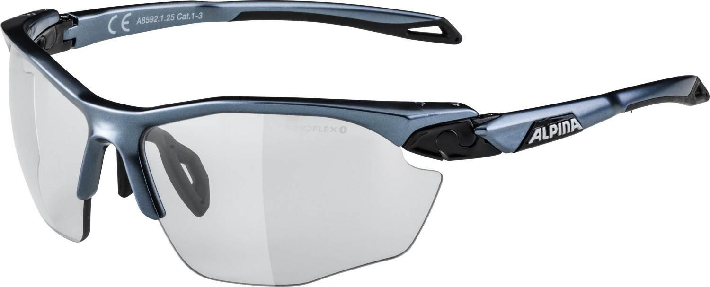 alpina-twist-five-hr-vl-sportbrille-farbe-125-tin-black-scheibe-varioflex-black-s1-3-