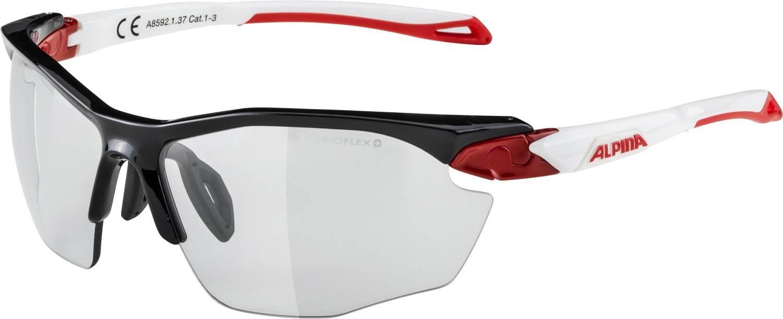 alpina-twist-five-hr-vl-sportbrille-farbe-137-black-red-white-scheibe-varioflex-black-s1-3-