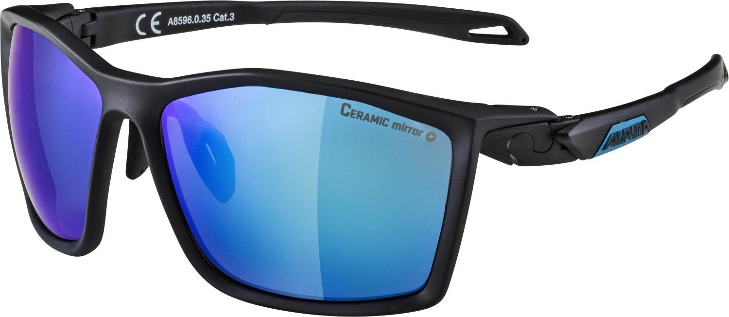 alpina-twist-five-cm-sportbrille-farbe-035-black-matt-scheibe-ceramic-mirror-blue-mirror-s3-