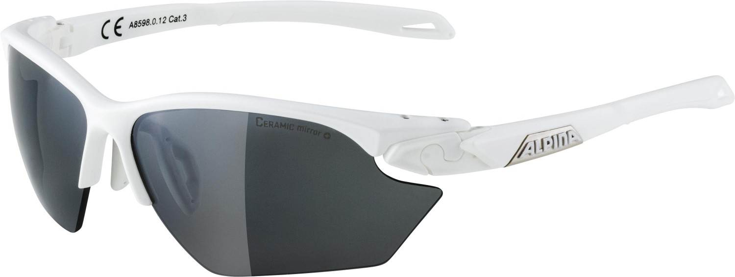 alpina-twist-five-hr-small-cm-sportbrille-farbe-012-white-matt-silver-scheibe-ceramic-mirror-b