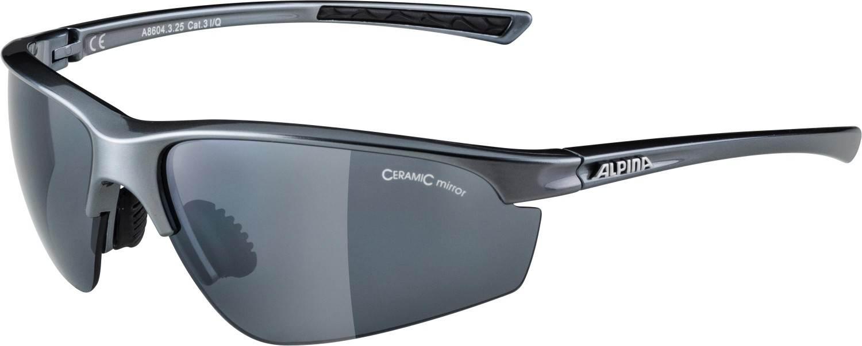 alpina-tri-effect-2-0-sportbrille-farbe-325-tin-scheibe-ceramic-mirror-black-mirror-clear-orang