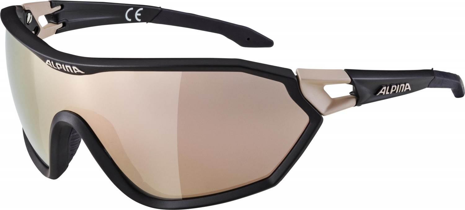 alpina-s-way-ceramic-mirror-sportbrille-farbe-058-nightshade-matt-sepia-ceramic-mirror-scheibe-