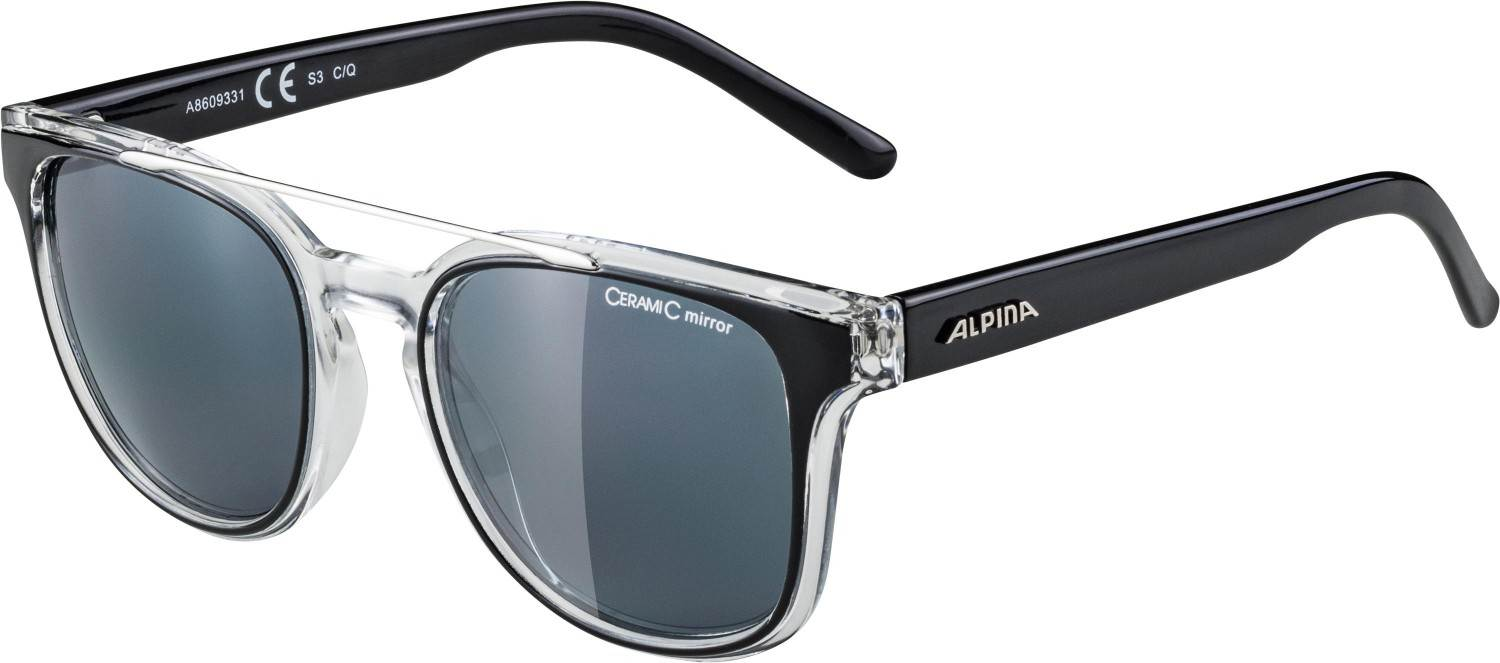 alpina-sylon-sonnenbrille-farbe-331-black-transparent-ceramic-scheibe-black-mirror-s3-