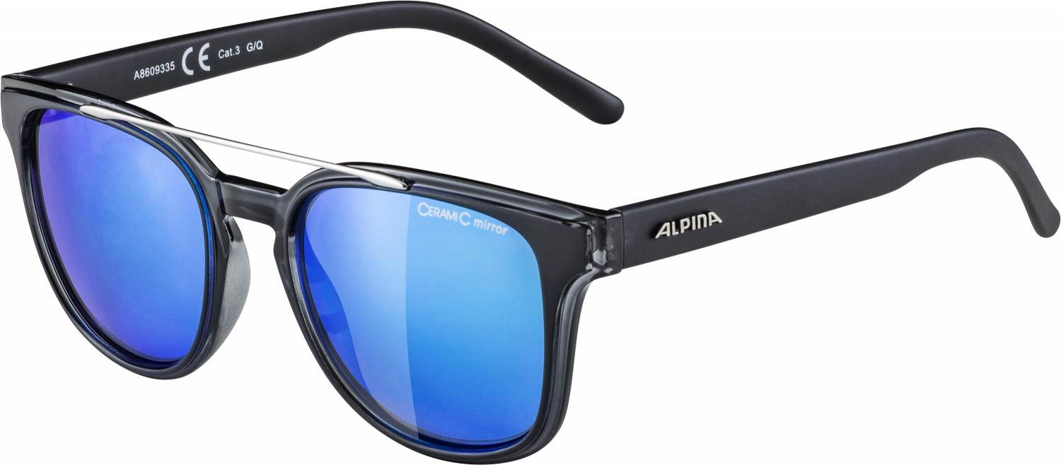 alpina-sylon-sonnenbrille-farbe-335-black-matt-black-transparent-ceramic-scheibe-blue-mirror-s