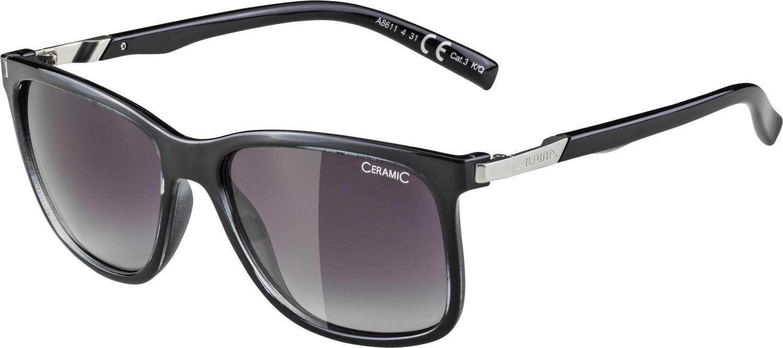 alpina-bakina-sonnenbrille-farbe-431-black-ceramic-scheibe-black-gradient-s3-