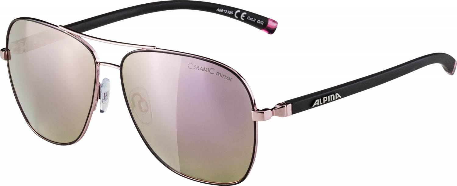alpina-limio-sonnenbrille-farbe-355-rose-black-ceramic-scheibe-rose-gold-mirror-s3-