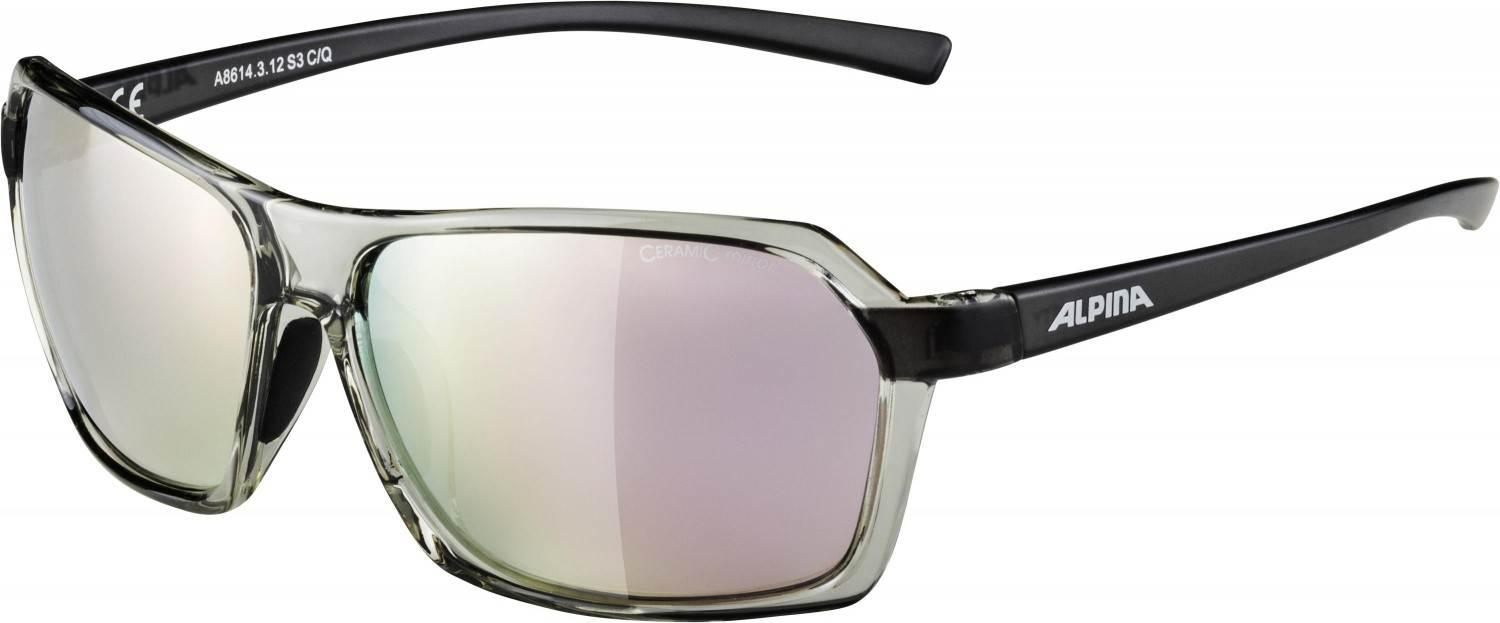 alpina-finety-sonnenbrille-farbe-312-transparent-grey-ceramic-scheibe-rose-gold-mirror-s3-