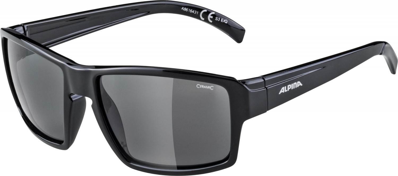 alpina-melow-sonnenbrille-farbe-431-black-ceramic-scheibe-black-s3-