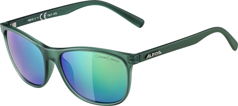 alpina-jaida-sonnenbrille-farbe-371-green-transparent-matt-ceramic-scheibe-green-mirror-s3-