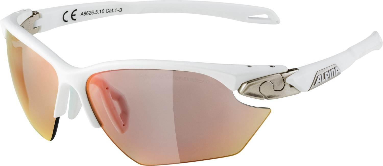 alpina-twist-five-hr-small-qvm-sportbrille-farbe-510-white-matt-silver-scheibe-quattrovarioflex