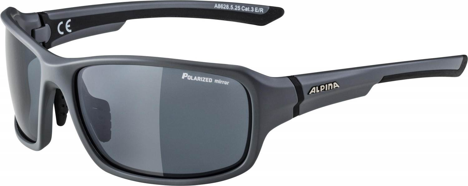 alpina-lyron-polarized-sportbrille-farbe-525-grey-matt-black-scheibe-polarized-mirror-black-mir