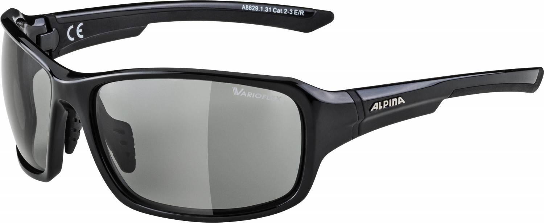 alpina-lyron-vl-sportbrille-farbe-131-black-scheibe-varioflex-black-s2-3-