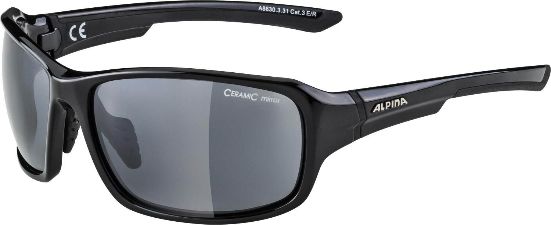 alpina-lyron-sportbrille-farbe-331-black-grey-scheibe-ceramic-mirror-black-mirror-s3-