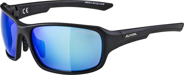 alpina-lyron-sportbrille-farbe-333-black-matt-scheibe-ceramic-mirror-blue-mirror-s3-