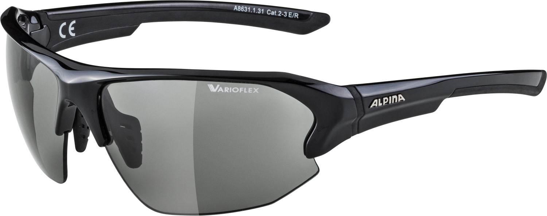 alpina-lyron-hr-vl-sportbrille-farbe-131-black-scheibe-varioflex-black-s2-3-