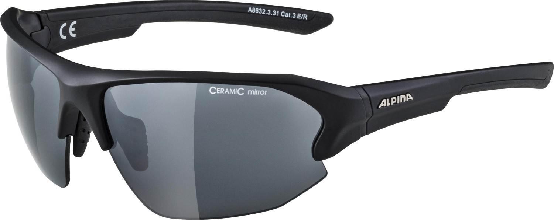 alpina-lyron-hr-sportbrille-farbe-331-black-matt-scheibe-ceramic-mirror-black-mirror-s3-
