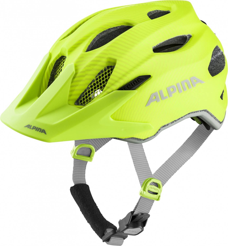 alpina-carapax-jr-flash-fahrradhelm-gr-ouml-szlig-e-51-56-cm-40-be-visible-