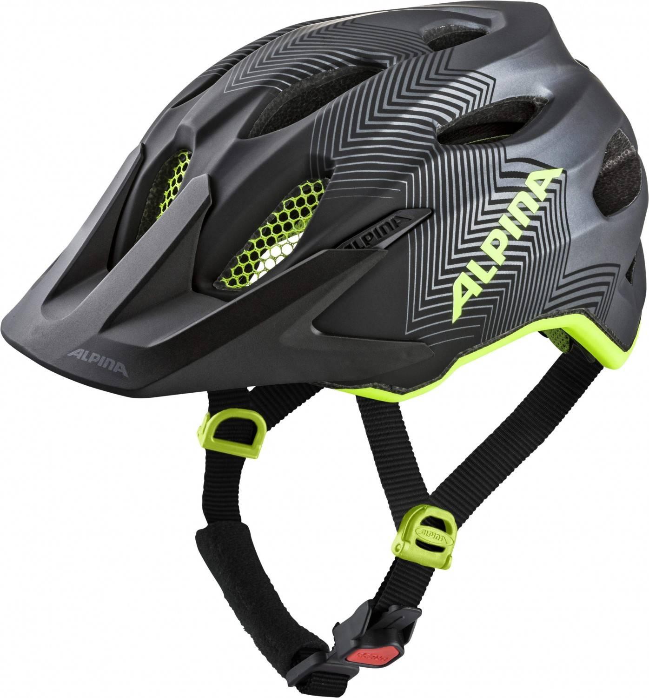alpina-carapax-jr-fahrradhelm-gr-ouml-szlig-e-51-56-cm-32-black-neon-yellow-