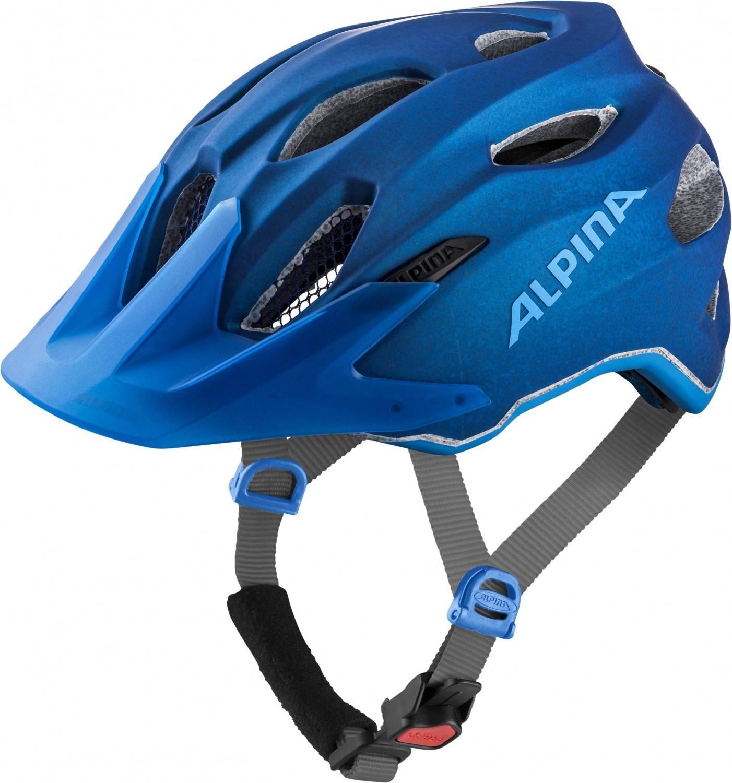 alpina-carapax-jr-fahrradhelm-gr-ouml-szlig-e-51-56-cm-83-blue-