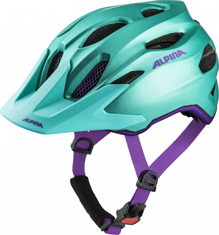 alpina-carapax-jr-fahrradhelm-gr-ouml-szlig-e-51-56-cm-84-smaragd-violet-