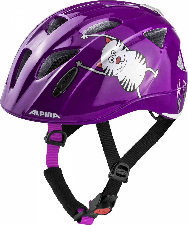 alpina-ximo-flash-kinderfahrradhelm-gr-ouml-szlig-e-47-51-cm-53-purple-cat-
