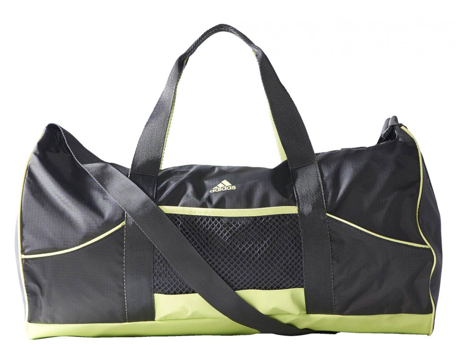 adidas-performance-teambag-m-sporttasche-farbe-dgh-solid-grey-semi-frozen-yellow-f15-semi-frozen-y