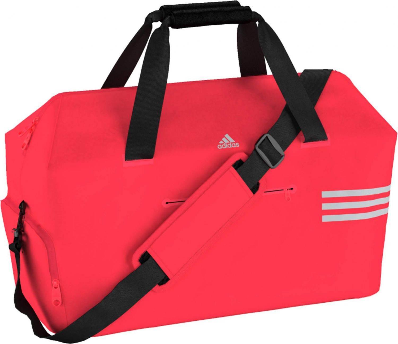 adidas-climacool-teambag-medium-sporttasche-farbe-flash-red-s15-silver-metallic-silver-metallic-
