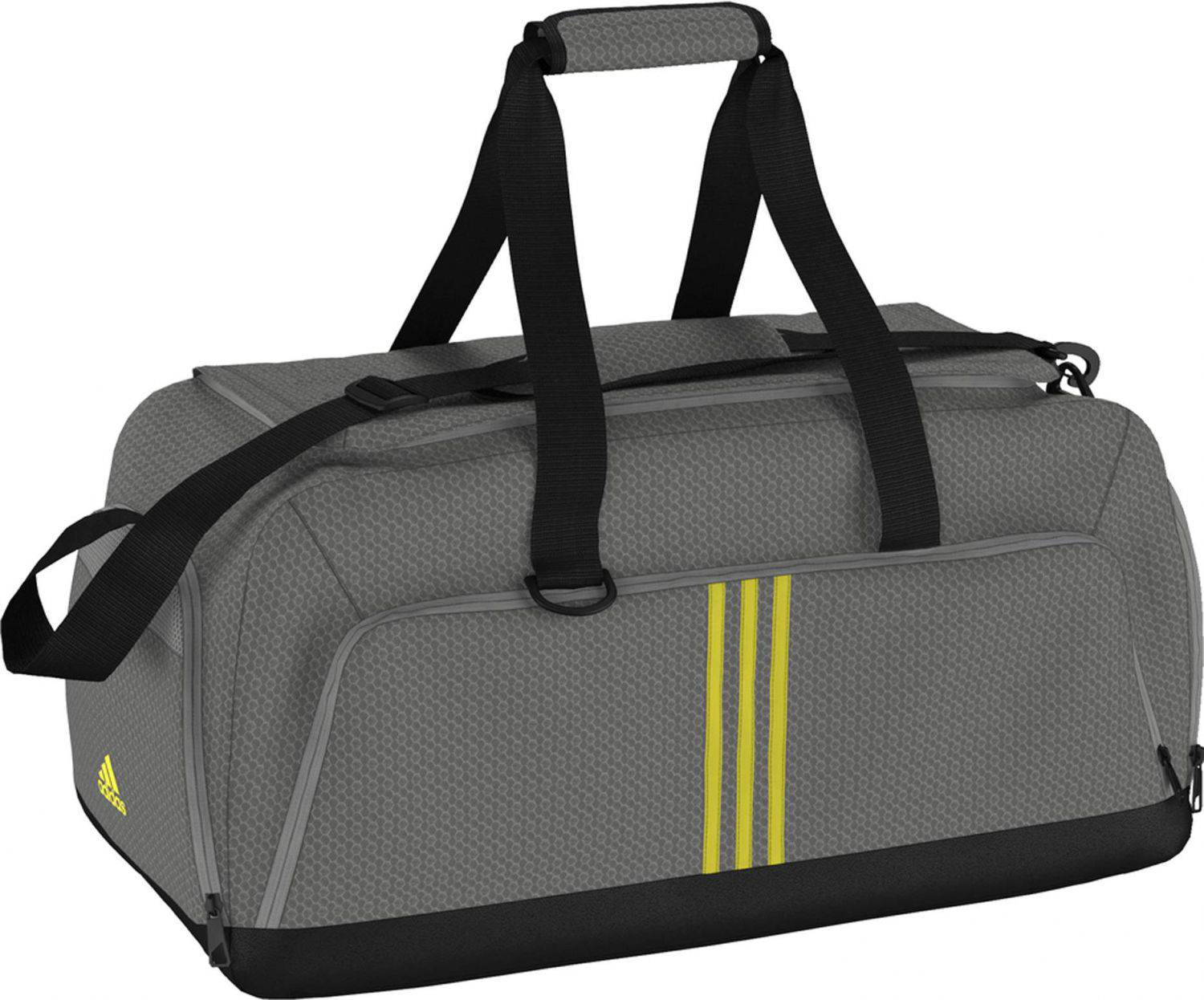 adidas-performance-3s-teambag-m-sporttasche-farbe-mgh-solid-grey-bright-yellow-bright-yellow-
