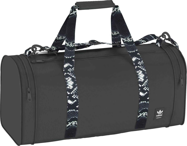 adidas-teambag-classic-sporttasche-farbe-dgh-solid-grey-multicolor-