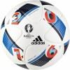 adidas EURO 2016 Spielball
