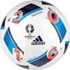 adidas EURO 2016 Junior Match 290 Kinderfußball