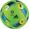 adidas EURO 2016 Praia X-ite Beach Fußball