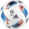 adidas EURO 2016 Sala Futs