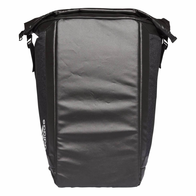 adidas-team-transformer-multifunktionstasche-farbe-black-black-white-