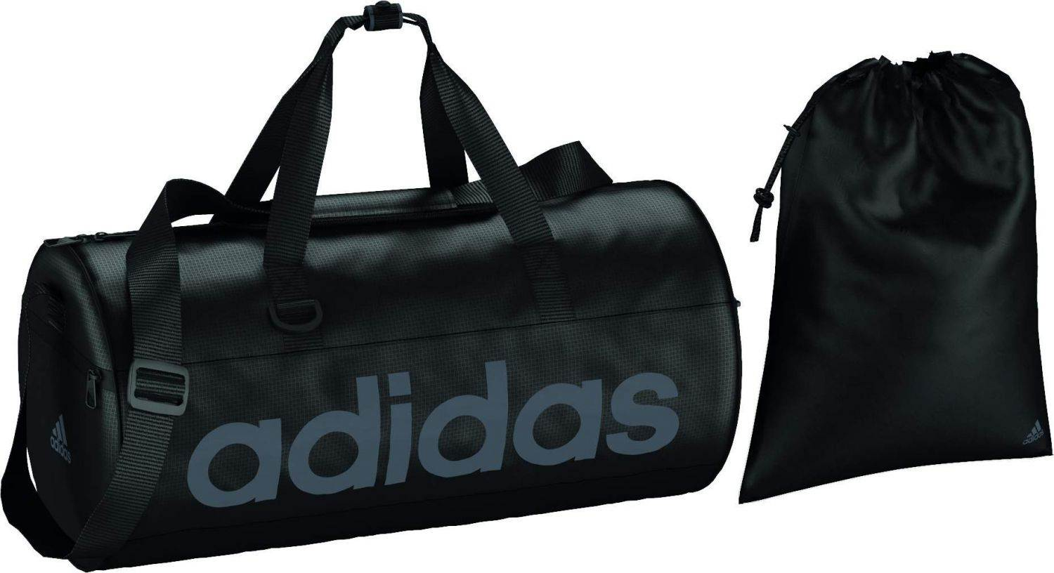 adidas Linear Performance Teambag S Women (Farb...