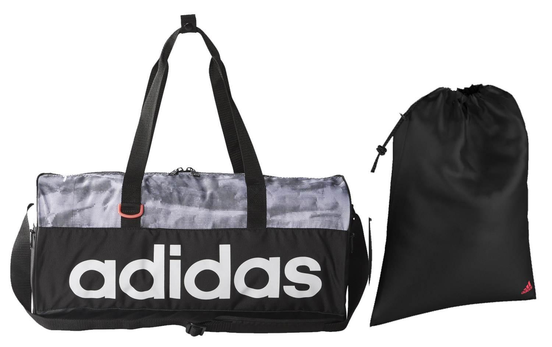 adidas-performance-teambag-s-sporttasche-farbe-black-white-shock-red-s16-