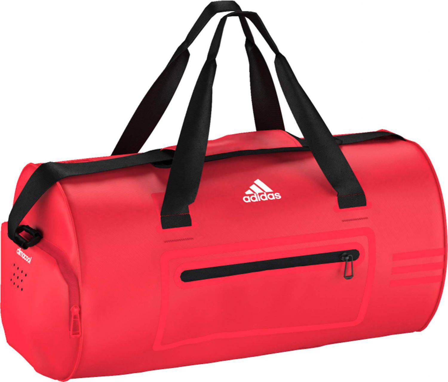 adidas-climacool-teambag-s-sporttaschen-farbe-shock-red-s16-shock-red-s16-white-