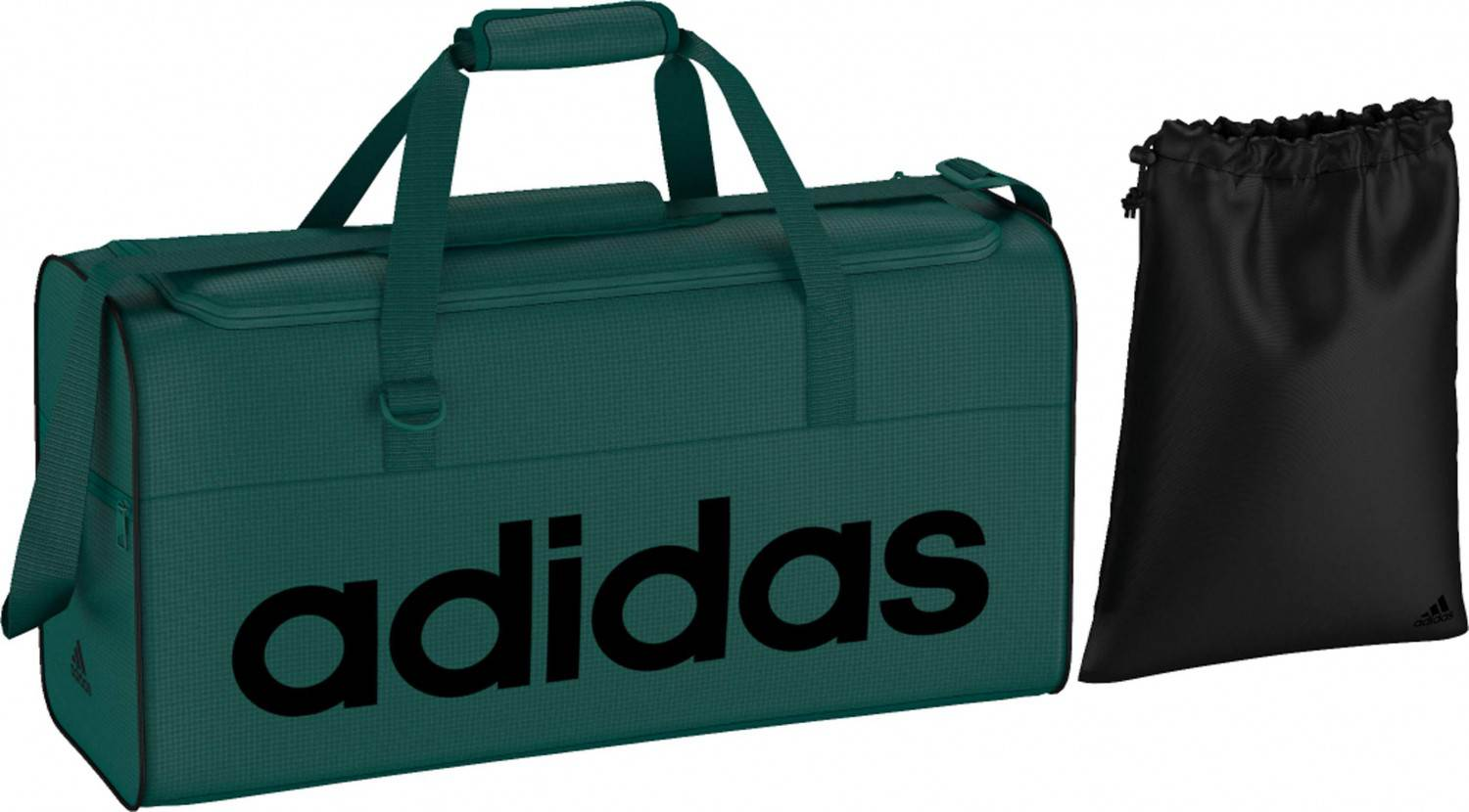 adidas-linear-performance-teambag-m-tasche-farbe-eqt-green-s16-black-black-