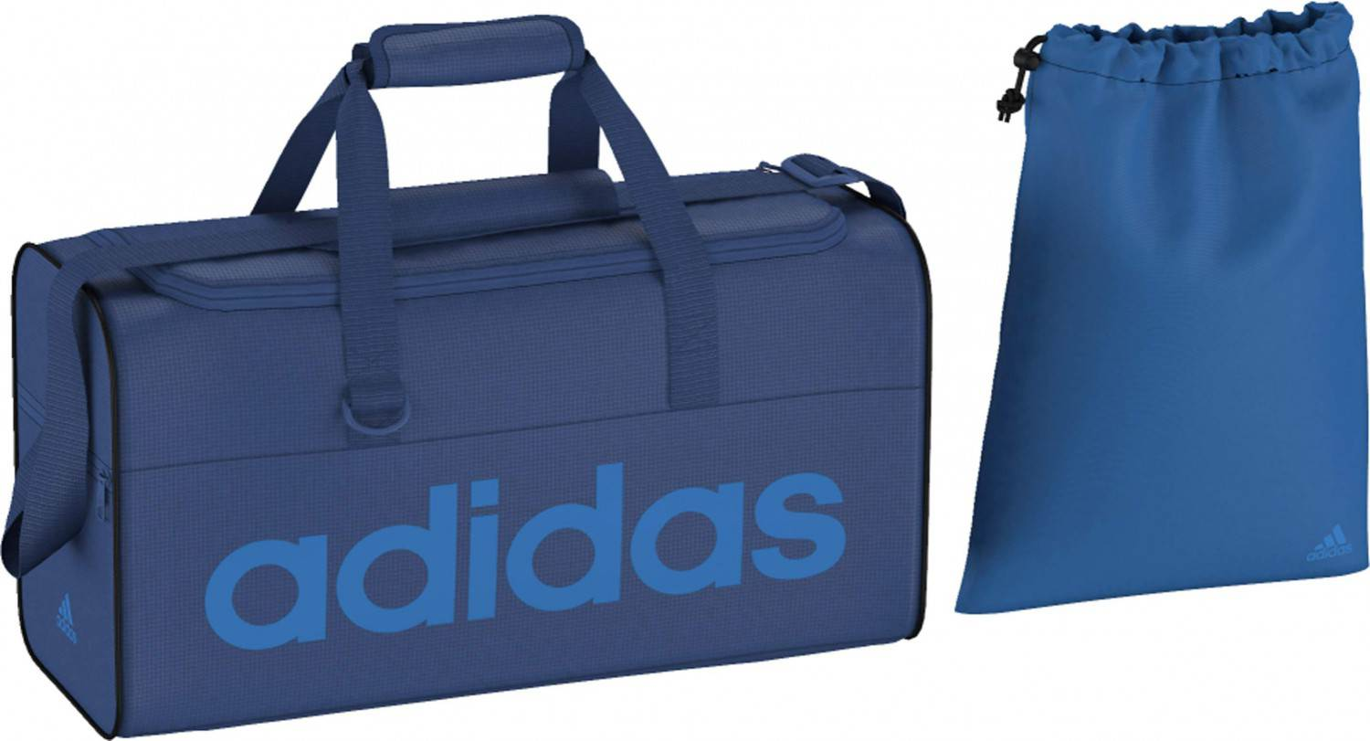 adidas-linear-performance-teambag-s-farbe-eqt-blue-s16-shock-blue-s16-shock-blue-s16-