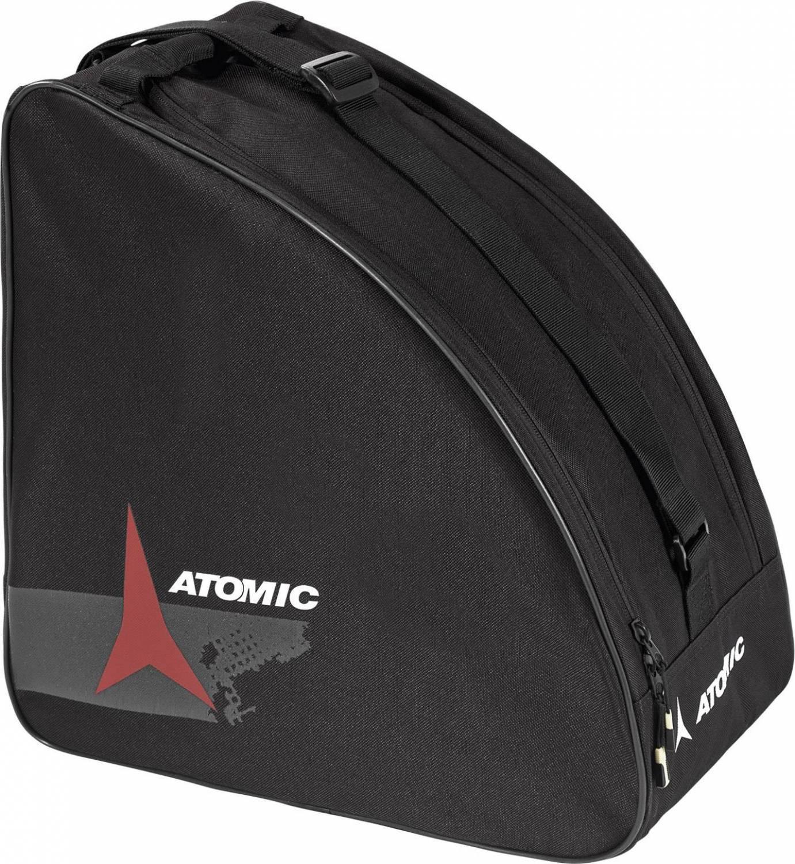 Atomic Redster 1 Pair Skischuh-Tasche (Farbe: schwarz) Sale Angebote