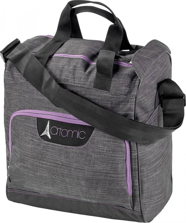 Atomic Boot & Accessory Skitasche Women (Farbe: heather grey)