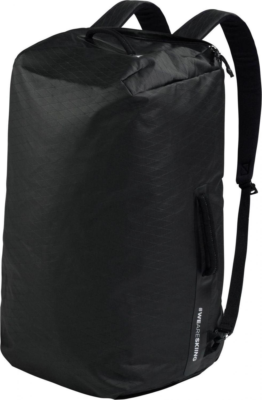 Atomic Duffle Bag 60 Tasche (Farbe: black)