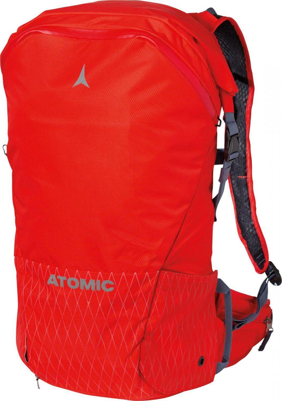 atomic-backland-ul-30-tourenrucksack-farbe-bright-red-