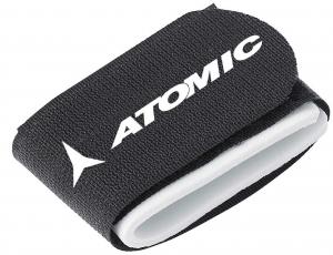 Atomic Nordic Economy Skifix (Farbe: black/white) - broschei